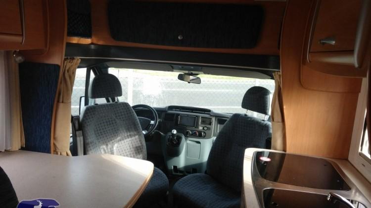 Ford Transit FLASH 04